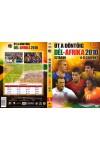 Foci - Út a döntőig 2010 1. (DVD)