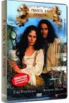 A francia kalóz szeretője (DVD), Mirax kiadó, DVD