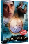 A hosszúsági fok (DVD)