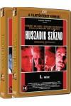 Huszadik század 1-2. (2 DVD)