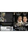 A képzelt beteg (DVD)