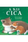 A kis cica