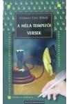 A méla Tempefői / Versek