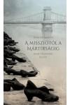A missziótól a mártírságig (Jane Haining élete), Helikon kiadó, Életrajz
