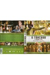 A tánckar (DVD), Mirax kiadó, DVD