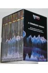 Discovery - A természet csodái 20 DVD-s díszdoboz (DVD)
