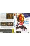 A vadon szava (DVD)