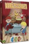 Varázsceruza díszdoboz (1-3) (DVD)