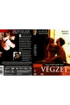 Végzet (DVD)