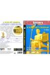 Discovery - A világ hét csodája 1. (DVD), Premier Média kiadó, DVD