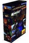 A világörökség kincsei 7 DVD-s díszdoboz (DVD)