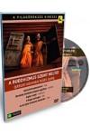 A világörökség kincsei 04. - A buddhizmus szent helyei (DVD)