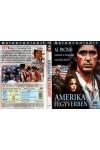 Amerika fegyverben (DVD)