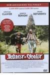 Asterix & Obelix szélesvásznú változat (DVD)