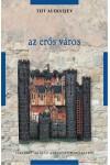 Az erős város: történet az első keresztes hadjáratról, Gondolat kiadó, Irodalom