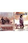 BBC Harcosok - Napóleon (DVD)