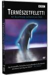 BBC Természetfeletti - Az állatvilág láthatatlan erői 2. (DVD)