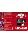 L'art pour l'art társulat - Best uff (DVD)