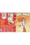Bob és Bobek utazásai 1. (DVD)
