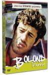 Bolond Pierrot (DVD)