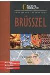 Brüsszel - Városjárók zsebkalauza