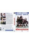 Bűnvadászok - Bud Spencer - Terence Hill (DVD)