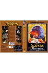 Casanova - Fellini (DVD)