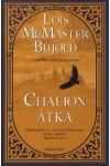 Chalion átka - A Chalion-sorozat első kötete