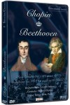 Silverline Classics - Chopin - Beethoven (DVD)