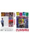 Csinibaba (DVD)