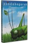 Csodabogarak 6. (DVD)