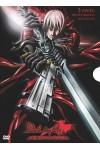 Démonvadászok 3 DVD-s díszdoboz (DVD), Mirax kiadó, DVD