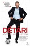 Détári, az utolsó magyar világsztár