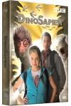 BBC - DinoSapien 3 DVD-s díszdoboz (DVD)