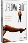 Diploma előtt (DVD)