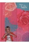Disney Violetta sorozatának 10 könyve egy csomagban *