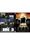 Dogma (DVD)
