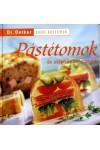 6 szakácskönyv egy csomagban