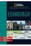 Edinburgh - Városjárók zsebkalauza