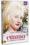 Emma (duplalemezes) (DVD)