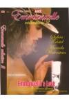 Emmanuelle Collection 2. (Emmanuelle szerelme) (DVD)