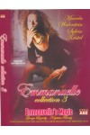 Emmanuelle Collection 3. (Emmanuelle varázsa) (DVD)