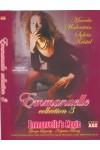 Emmanuelle Collection 3. (Emmanuelle varázsa) (DVD)