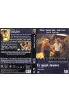 Én vagyok Jeromos (DVD), Fantasy Film kiadó, DVD