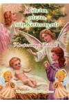 Este van, este van, szép karácsony este: karácsonyi dalok, Lupuj-Book kiadó, Zene