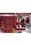 Extralarge 1 - Fekete és fehér - Bud Spencer (DVD