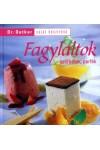Dr. Oetker 10 szakácskönyve egy csomagban, Grafo kiadó, Szakácskönyvek, gasztronómia