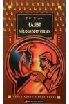 Faust / Válogatott versek