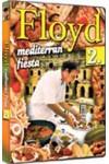 Floyd - mediterrán fiesta 2. (DVD)