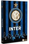 Foci - A nagy Inter (DVD)